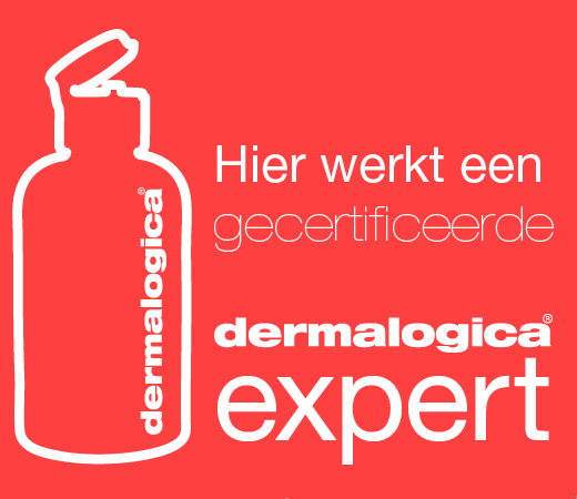 dermalogica nederland
