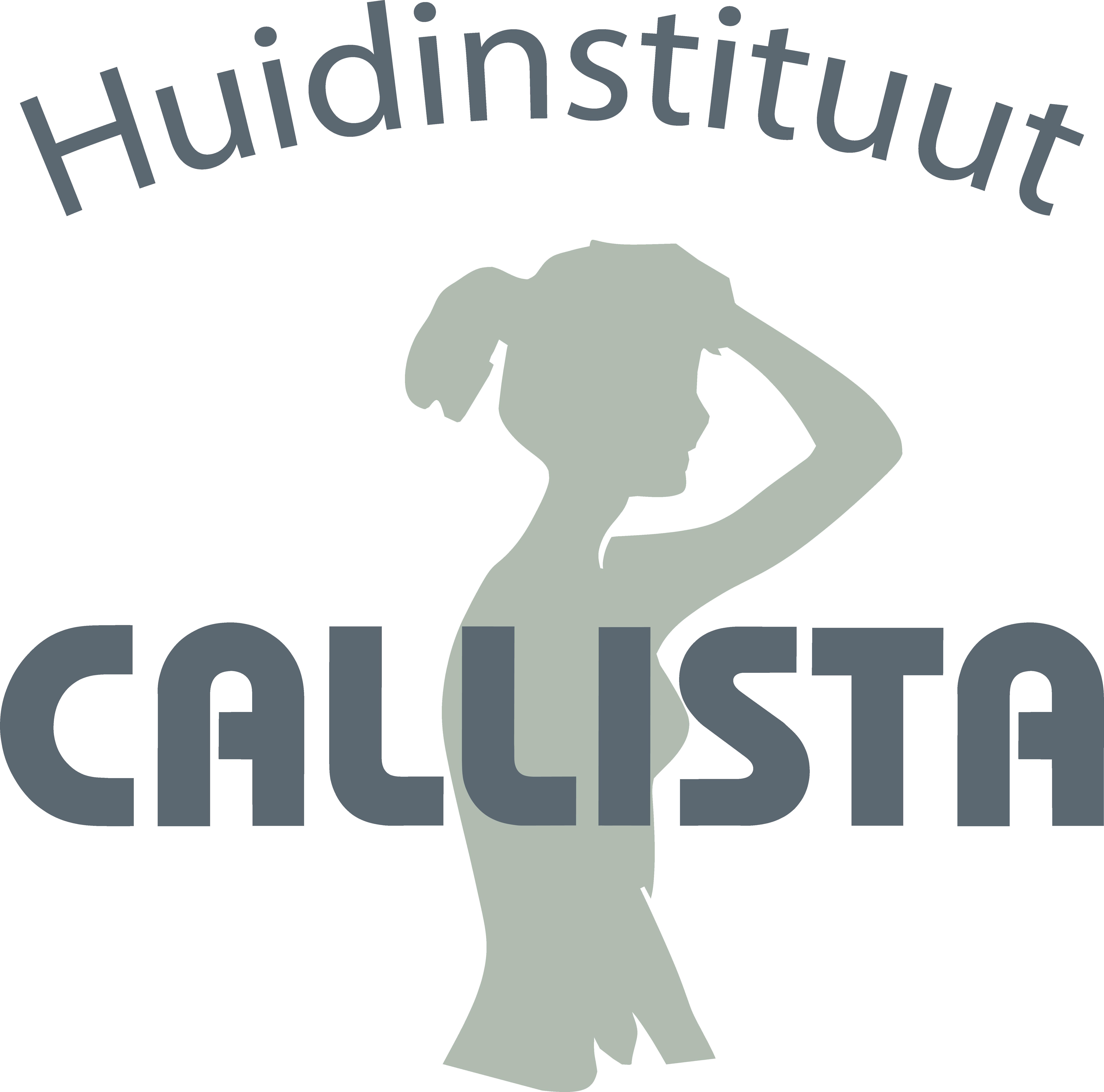 Instituut Callista